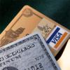 クレジットカードよりデビッドカードがオススメ