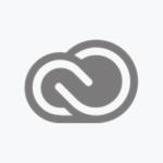 デザイナー必須の「Creative Cloud」をお得に使う方法!