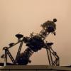 [子供とお出かけ]明石市立天文科学館のプラネタリウムは心温まる施設でした!