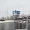 [子供とお出かけ]アサヒビール吹田工場の工場見学を10倍楽しむ!