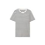 [モノを少なく生活] この夏をTシャツ3枚+1枚で過ごした結果!