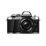 カメラメーカーのサンプル写真はキレイに撮れるヒミツがあった!