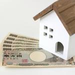 家計は家族で話し合いましょう!細かいお金が貯まるチャンスです!