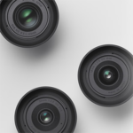 SIGMAの単焦点レンズ「Art 30mm F2.8 DN」と「Art 60mm F2.8 DN」を購入!簡単に比較してみます!