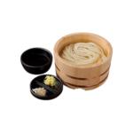 毎月1日のお楽しみ!丸亀製麺の「釜揚げうどんの日」!
