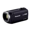 ビデオカメラ「Panasonic HC-V360MS」を購入!最近のカメラはスゴイ!