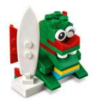 レゴのマンスリーミニビルドは終了!次からは有料のイベント!