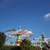 [子供とお出かけ]オススメしない生駒山上遊園地に格安で行く方法!