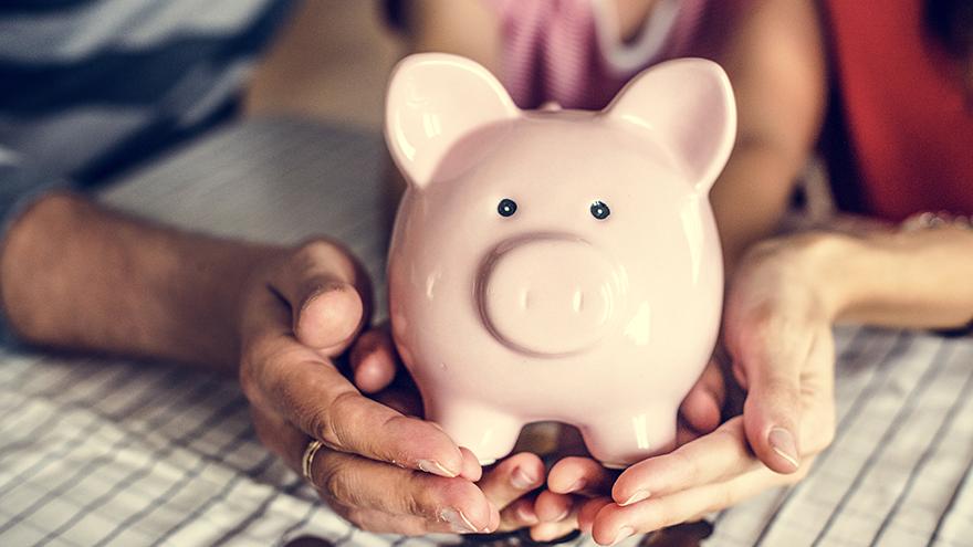 【節約生活】見栄を捨てることでお金は貯まる